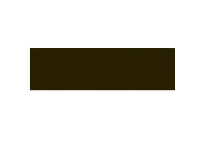 sweco400x300